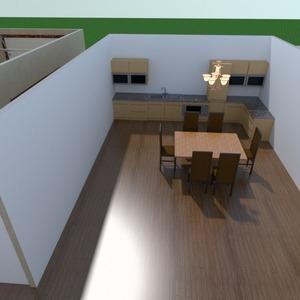 fotos cozinha cafeterias sala de jantar ideias