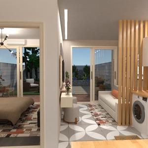 fotos casa dormitório quarto cozinha patamar ideias