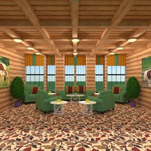 ideas house furniture decor living room lighting household architecture ideas