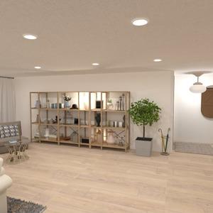photos living room storage entryway ideas
