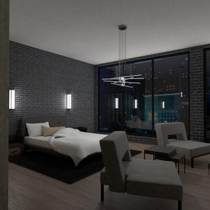 photos apartment decor bedroom lighting renovation ideas