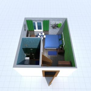 fotos bricolaje dormitorio salón ideas