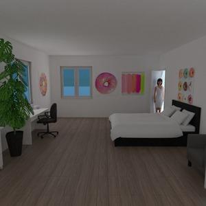 fotos dormitório idéias