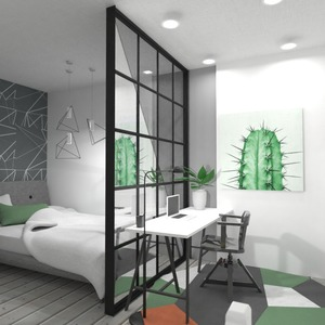 photos furniture decor diy bedroom studio ideas