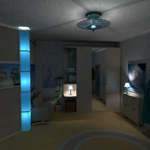 photos furniture diy lighting storage entryway ideas