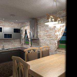photos house kitchen ideas