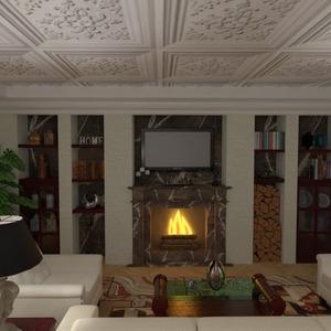 ideas apartment furniture decor living room lighting dining room architecture ideas