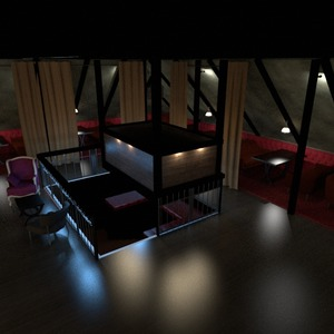 fotos do-it-yourself café studio ideen