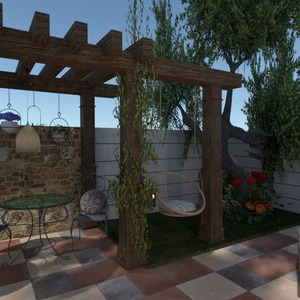 fotos casa exterior ideas