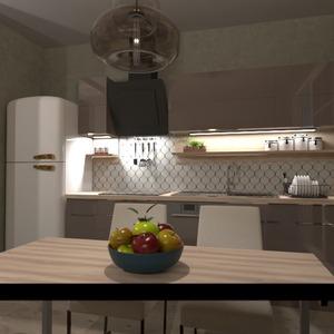 fotos casa cocina ideas