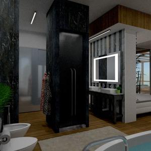fotos apartamento mobílias decoração faça você mesmo casa de banho dormitório iluminação reforma paisagismo arquitetura despensa ideias