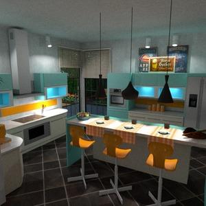 ideas kitchen ideas