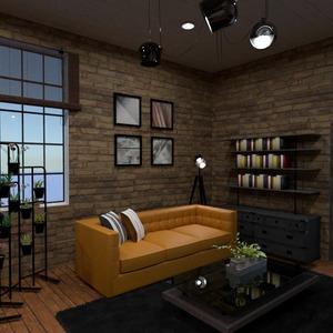 photos appartement meubles salon architecture idées