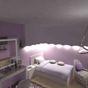 photos house bedroom kids room ideas