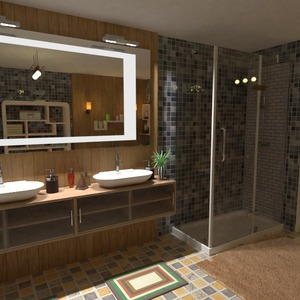 photos house bathroom ideas