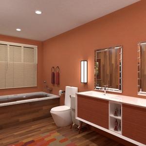 photos house decor bathroom lighting ideas