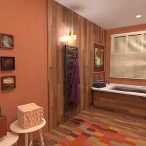 fotos casa decoración cuarto de baño iluminación arquitectura ideas