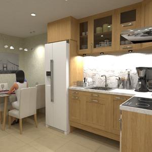 photos apartment decor diy kitchen ideas