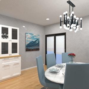 photos kitchen lighting dining room ideas