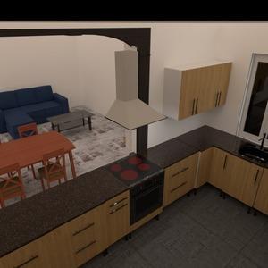 photos apartment kitchen renovation ideas