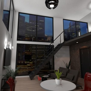 photos apartment decor lighting renovation studio ideas