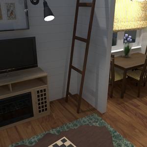 zdjęcia dom meble pokój dzienny gospodarstwo domowe pomysły