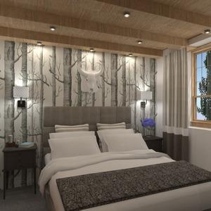 fotos apartamento casa terraza muebles decoración cuarto de baño dormitorio sala de estar iluminación arquitectura ideas