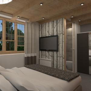 fotos apartamento casa terraza muebles decoración cuarto de baño dormitorio sala de estar habitación infantil iluminación arquitectura ideas