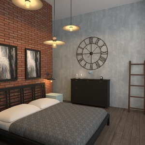 fotos apartamento casa muebles decoración dormitorio iluminación hogar arquitectura ideas