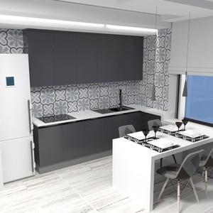 photos apartment terrace furniture kitchen studio ideas