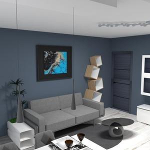 photos apartment decor living room renovation ideas