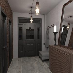 photos apartment house lighting renovation storage entryway ideas