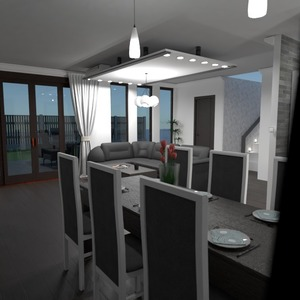fotos casa mobílias quarto iluminação ideias
