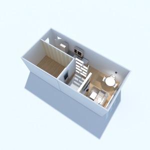 ideas apartment furniture studio ideas