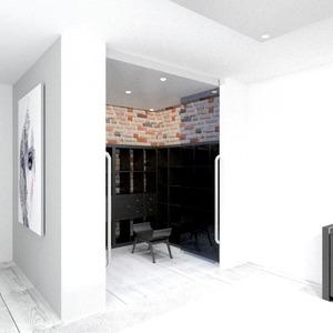 photos apartment house bedroom ideas