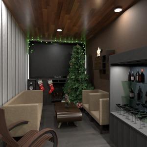 nuotraukos namas baldai svetainė apšvietimas idėjos