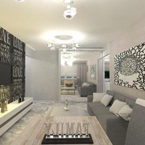 идеи квартира мебель гостиная идеи