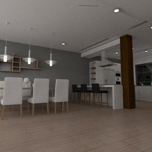 photos house diy kitchen lighting household dining room storage ideas