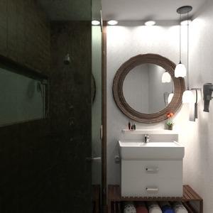 photos apartment diy architecture ideas
