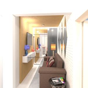 photos apartment house decor diy bathroom garage office dining room architecture entryway ideas