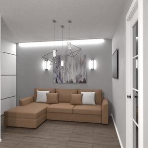 photos apartment living room dining room studio ideas