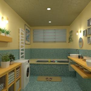 fotos dekor badezimmer ideen