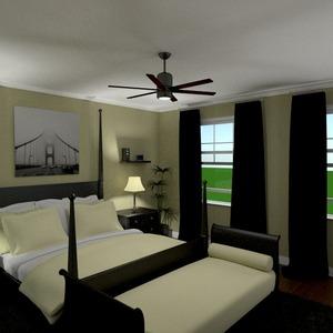 fotos mobílias decoração dormitório ideias