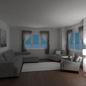 photos house living room lighting entryway ideas