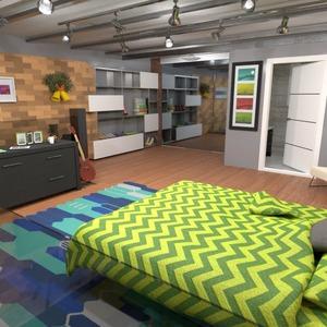 ideas apartment furniture diy bedroom studio ideas