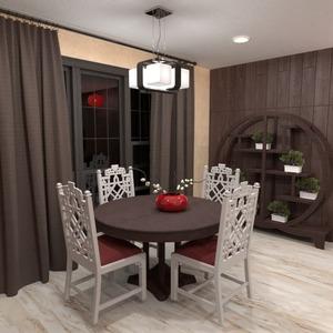 идеи квартира дом мебель декор идеи
