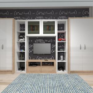 идеи квартира дом мебель декор спальня детская хранение идеи