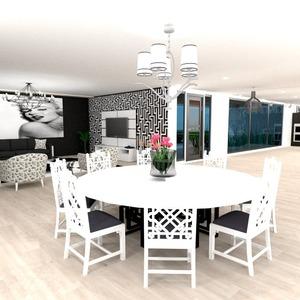 photos decor living room renovation dining room studio ideas