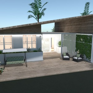 zdjęcia mieszkanie dom na zewnątrz pomysły