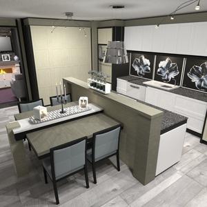 nuotraukos butas namas baldai dekoras pasidaryk pats svetainė virtuvė apšvietimas renovacija namų apyvoka valgomasis аrchitektūra sandėliukas idėjos